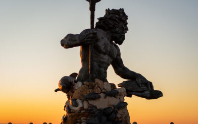 Virginia Beach Features and Favorites – May Edition